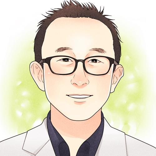 片山心理士 ゆうメンタルクリニック 新宿