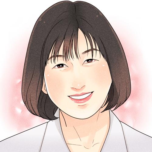 佐藤心理士 ゆうメンタルクリニック 新宿